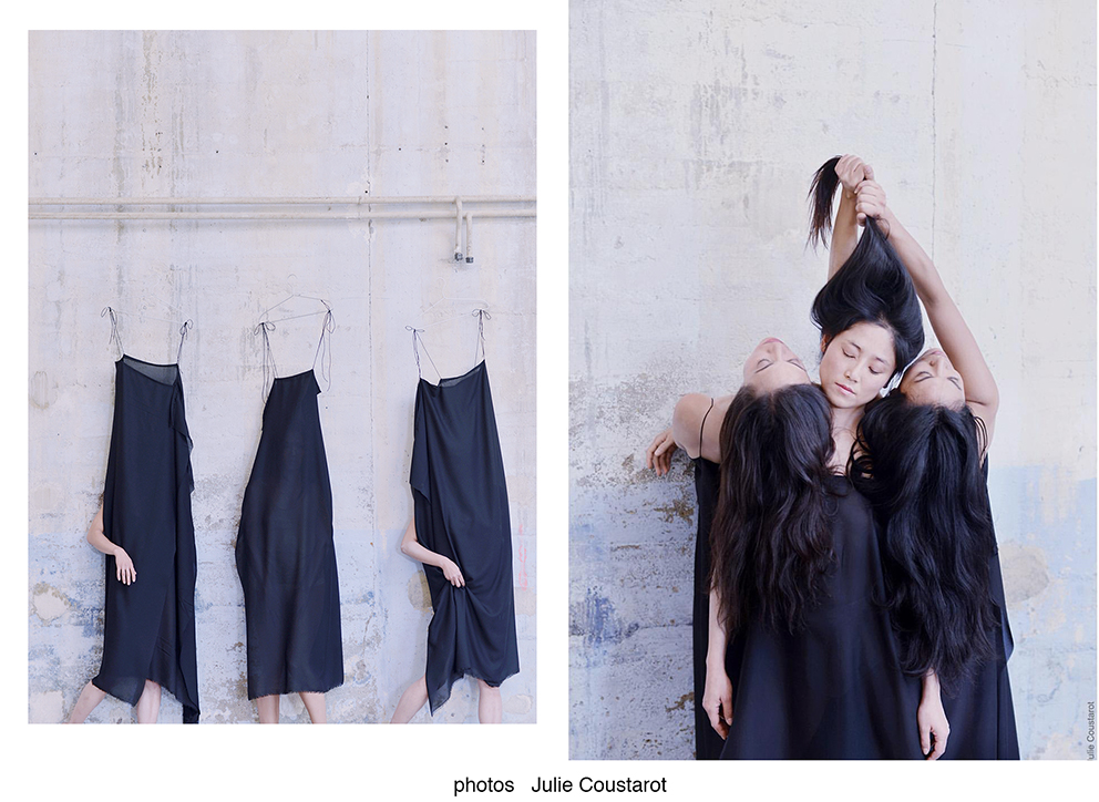Julie Coustarot