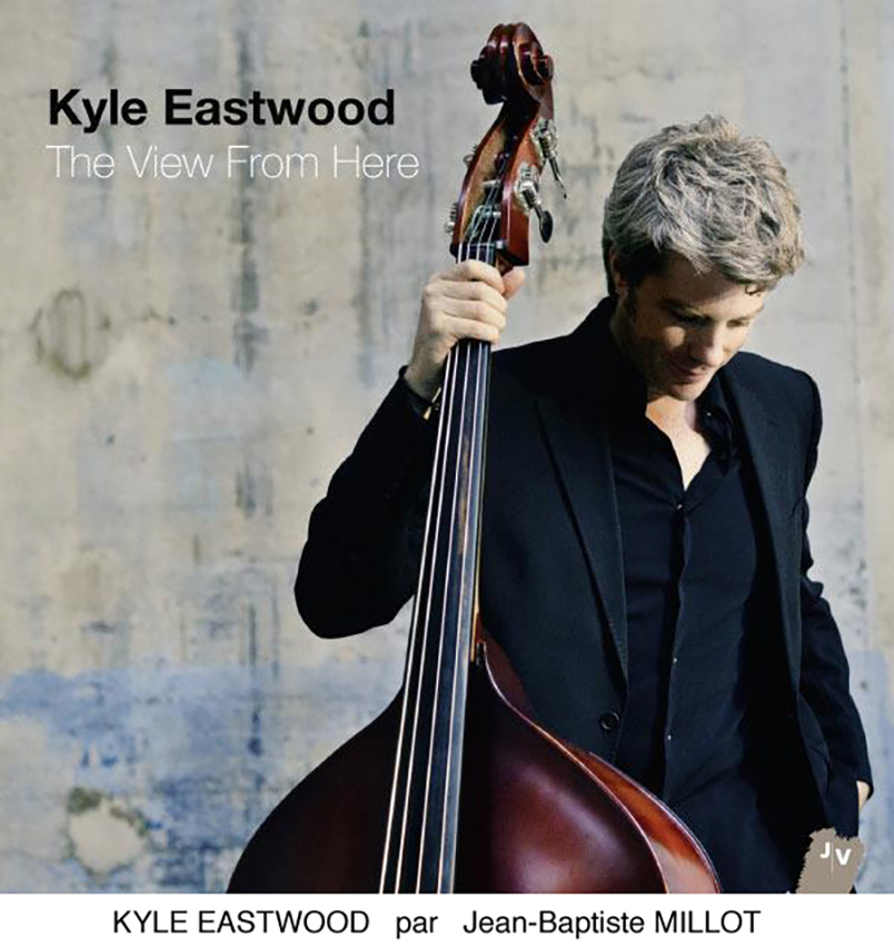 Kyle East