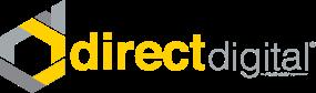 logo directdigital